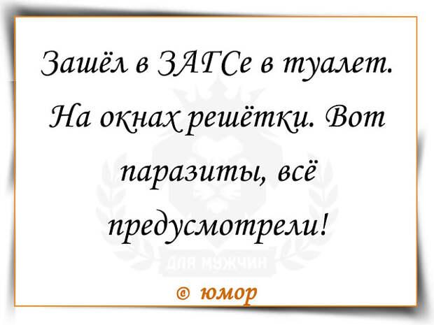 3416556_i_12_ (577x369, 42Kb)/3416556_i_12_ (640x480, 55Kb)