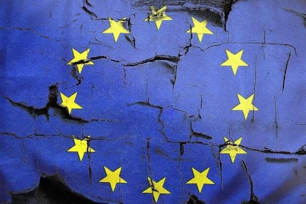Англичане высмеяли депутата Европарламента после поездки в Россию