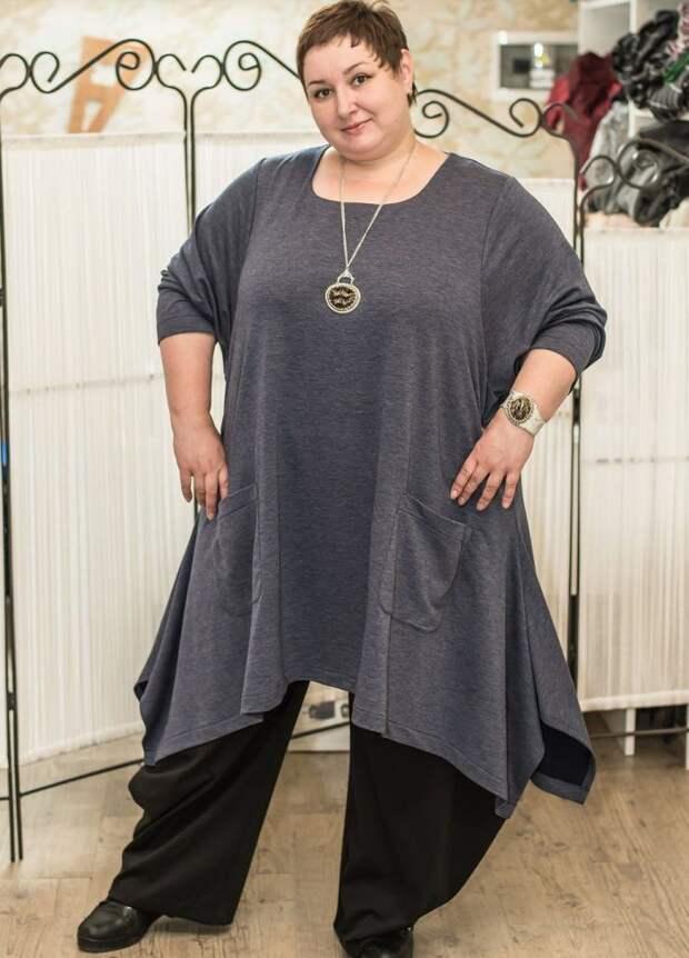 Бохо стиль: выкройки платьев, юбок, сарафанов, туники, блузы, кардигана, брюк для полных женщин