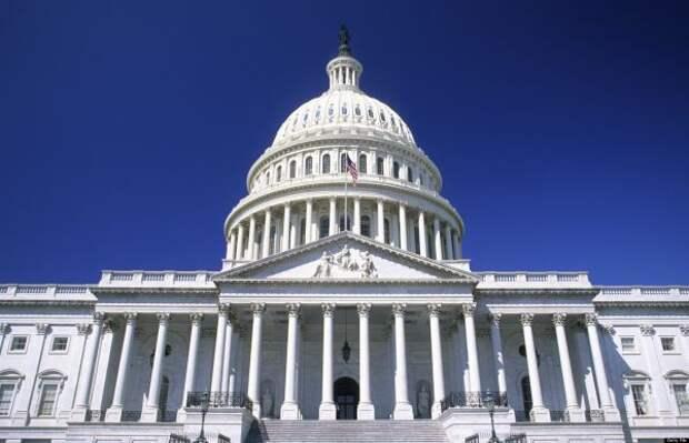 Новые санкции США: «России даже выгодно»