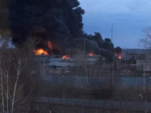 """Двое вынужденно эвакуированных из-за взрыва в больнице Челябинска не перенесли """"переезда"""""""