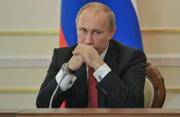 Почему в России будет голод, если мы резко порвем с Западом?