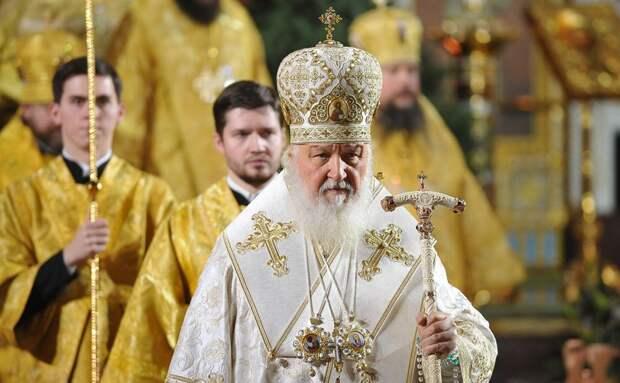7 ярких цитат писателя Дмитрия Глуховского о Путине, церкви и пропаганде на ТВ