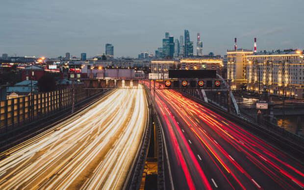 Смертность на дорогах сокращается. Но с отставанием от графика