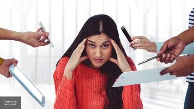 """Психотерапевт предупредил об опасных последствиях """"запивания"""" стресса алкоголем"""