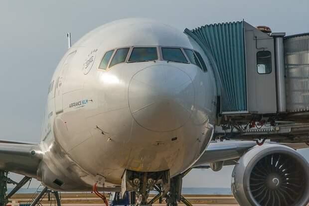Совладелец Шереметьево назвал срок возможного запуска рейсов за рубеж