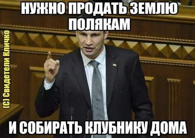 В офисе. — Олег Сергеевич, приходите сегодня вечером ко мне в гости...