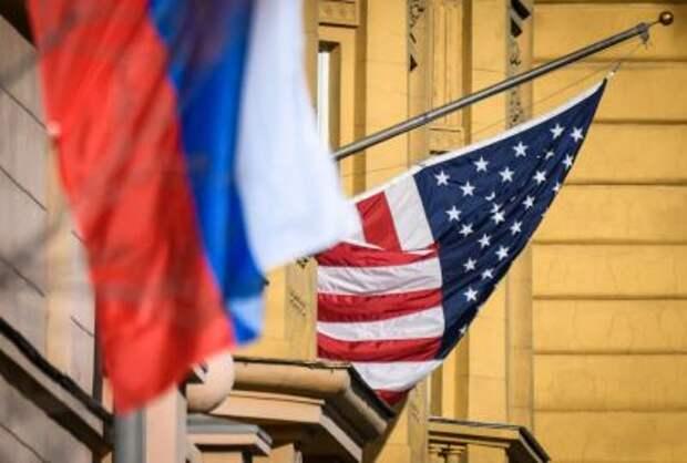 Минторг США с 18 марта расширяет санкции против России