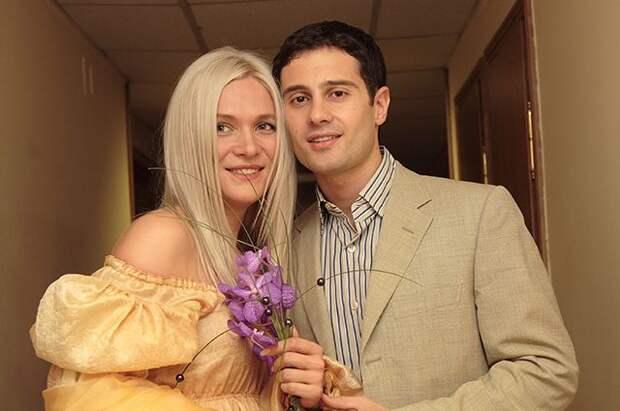 «К утру она была почти мертва»: Макарскому пришлось срочно везти супругу в больницу