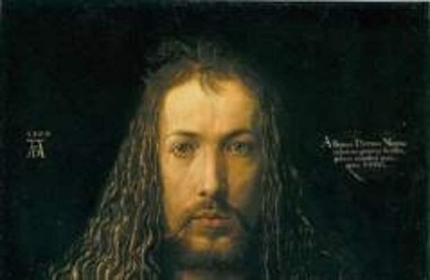 В Пушкинском музее покажут фильм о Дюрере
