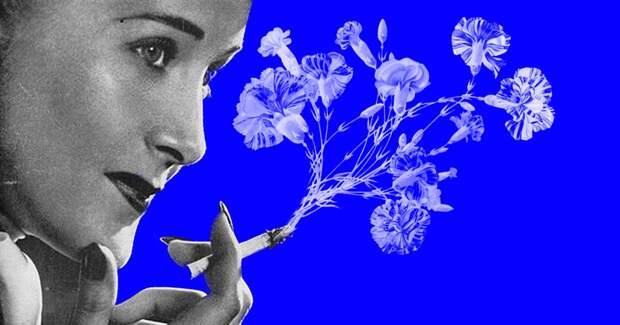 6 интересных фактов о том, как работает никотиновая зависимость