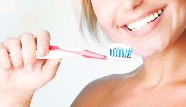 5 самых распространенных мифов о здоровье зубов