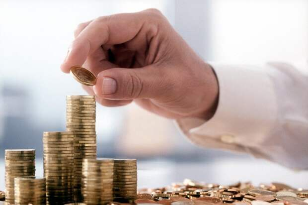 Инвесторы Тверской области могут получить региональные меры поддержки