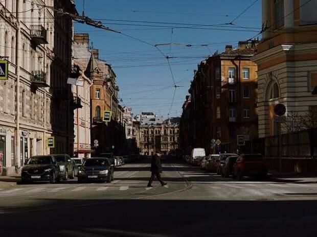 3 причины, почему в России так много бедных. Наблюдение иностранки