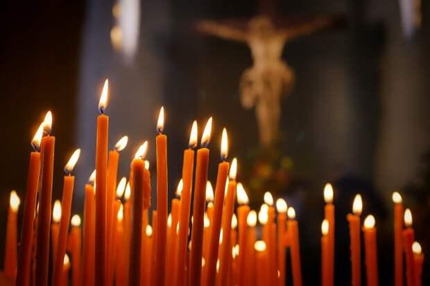 Отделить веру от суеверий: что нужно знать о Пасхе и Вербном воскресенье