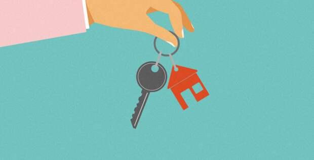 Признаки квартиры, которую не стоит покупать