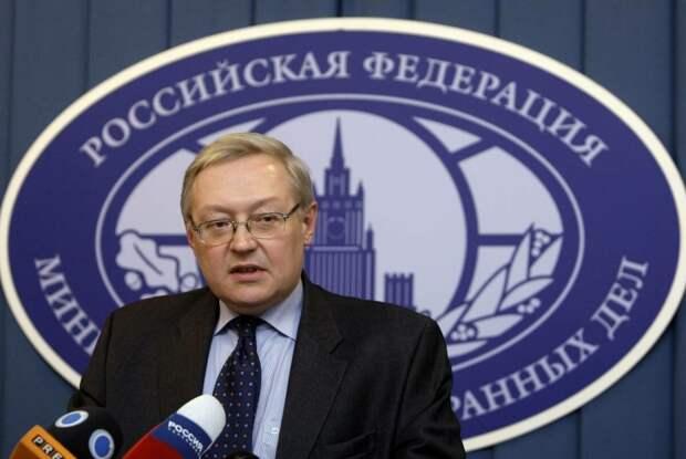 Конец вольной жизни. Кремль закрыл американских дипломатов в Москве.