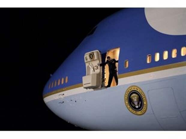 Подсказка от NYT: можно ли доверить будущему президенту США ядерное оружие?