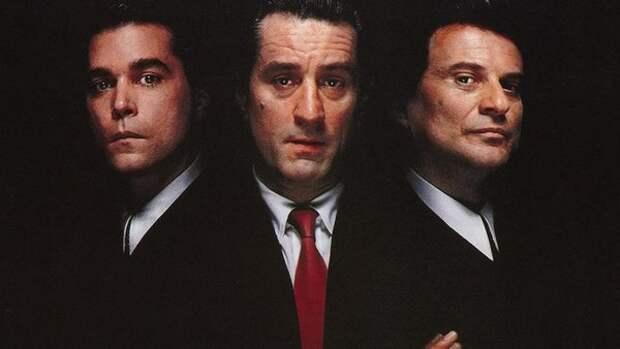 Топ лучших фильмов про гангстеров, которые обязан посмотреть каждый