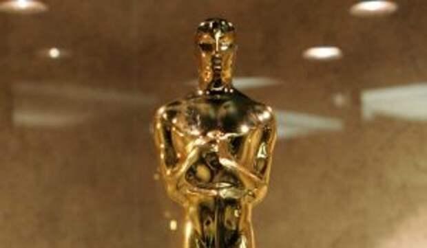 Необычно и громко: раскрыты подробности предстоящей церемонии вручения «Оскара»