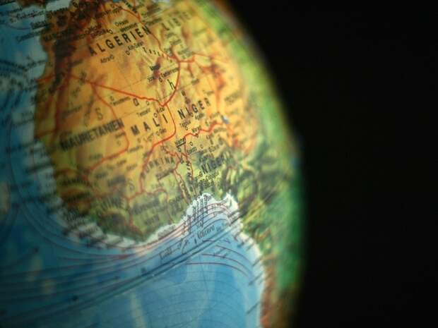 Власти Мали объяснили, почему обратились к ЧВК «Вагнер»