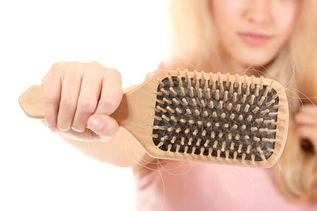 Волосы «как в рекламе»: правда и мифы об уходе