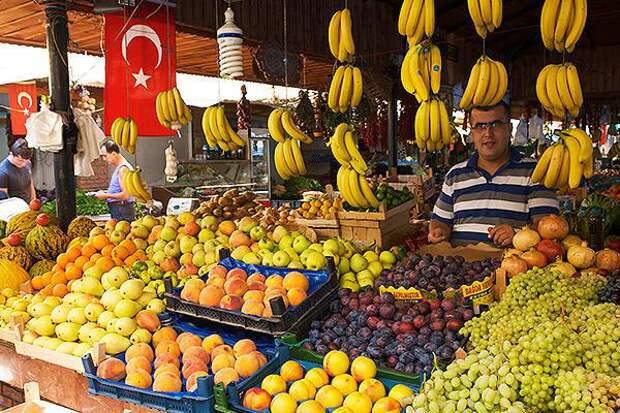 Озвучена цена, которую России придется заплатить за «прощение» Анкары