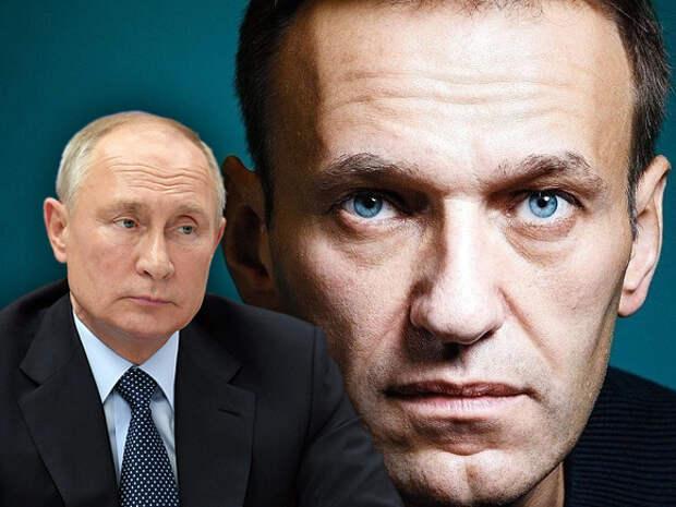 «Работать в таких условиях невозможно»: Леонид Волков объявил о закрытии штабов Навального по всей России