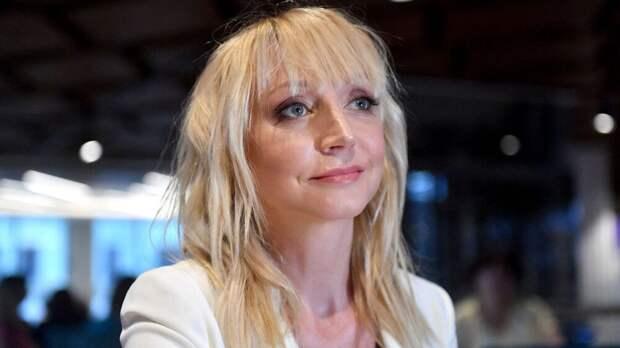 "Кристину Орбакайте после фильма ""Чучело"" сравнивали с Мэрил Стрип"