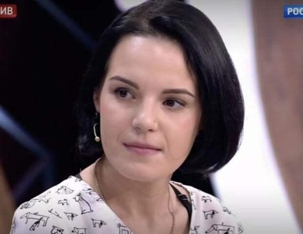 Мама-трансформер Маргарита Грачева показала лицо новорожденного ребенка