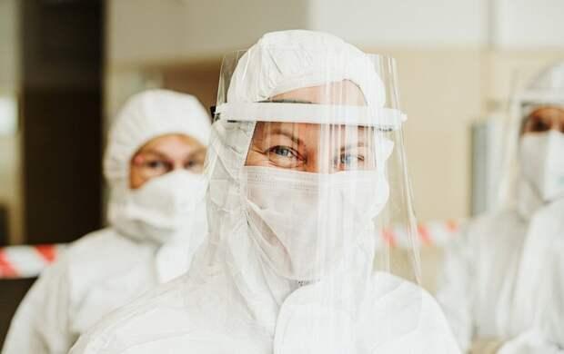 ВОЗ о распространении COVID-19 в мире: почему ситуацию с коронавирусом считают тревожной