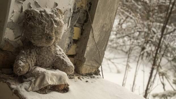 Киев готовится к неминуемой трагедии из-за российского газа