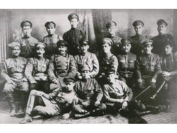 Почему подданные Германии мигрировали в Россию, и как живётся их потомкам...