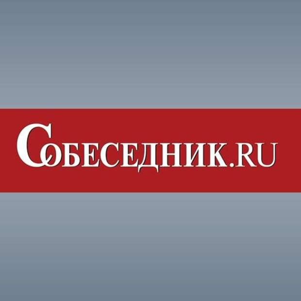 """Сенаторы США попросили обновить санкции по """"акту Магнитского"""""""