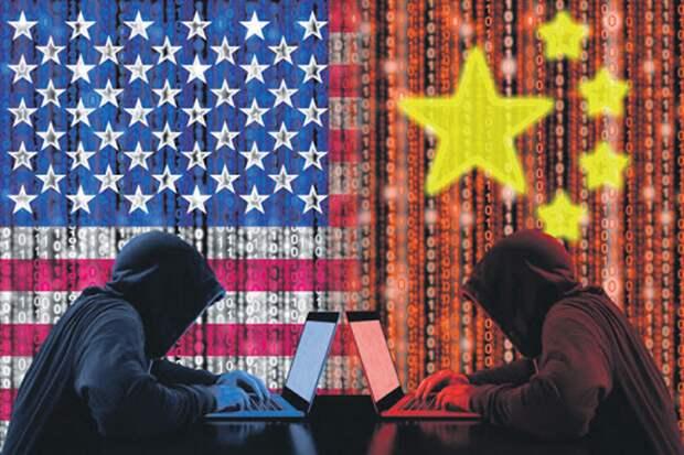 Китай мешает США создать лекарство против COVID-19: правда или вымысел?