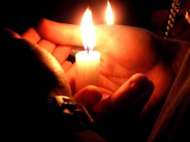 Молитва, исцеляющая от серьёзных болезней, боли…