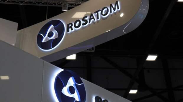 Чехии грозят дополнительные расходы из-за политического решения по Росатому