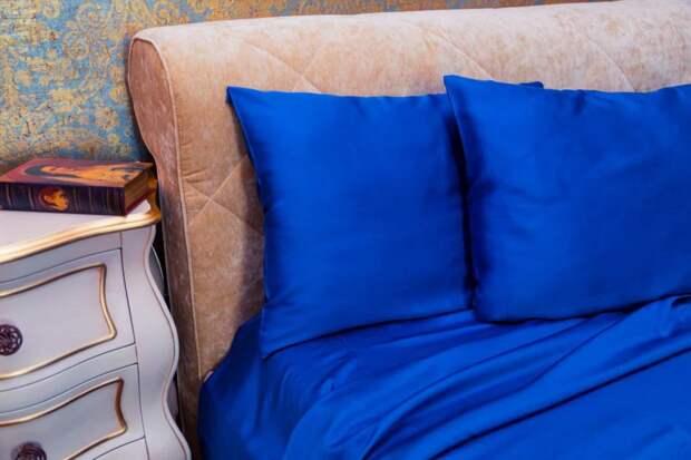 Бьюти-советы перед сном, чтобы утром просыпаться красавицами