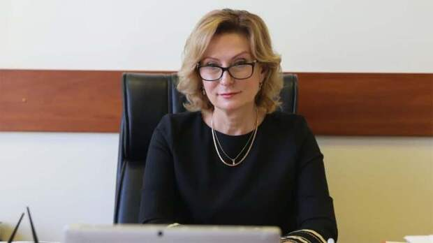 Профсоюзы поддержали предложенные «Единой Россией» поправки к закону о занятости