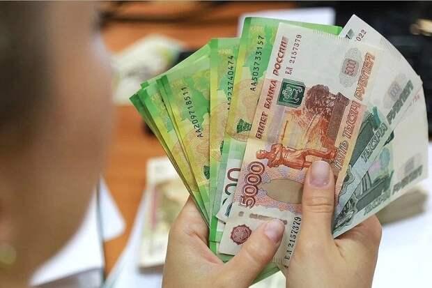 В крупнейшем крымском банке запустили акцию по кредитной карте с кешбэком 2%