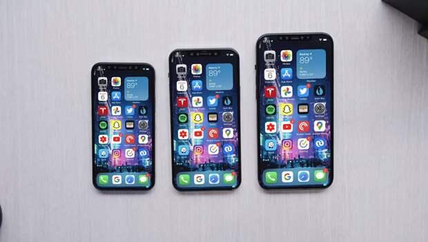 Apple не выдержала и официально объявила о задержке iPhone 12