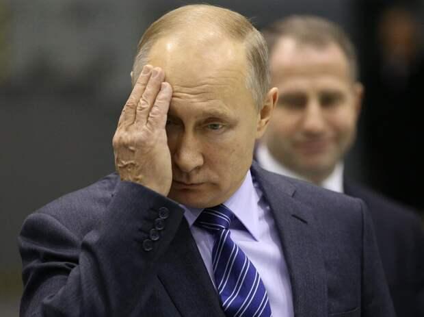 «Еще один пошел. Следующим - приготовиться…», - Минобразование Болгарии насаждает в школах антироссийскую повестку…