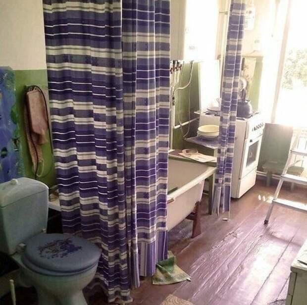 1. Смарт-квартирами называют жилье, в котором каждый сантиметр пространства используется с умом