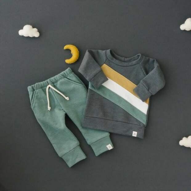 спортивная одежда мальчикам малышу костюмчик спорт