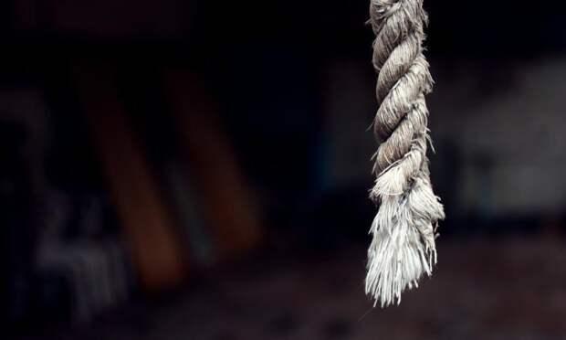 В Няндоме директора центра допобразования оштрафовали после падения ребёнка с каната