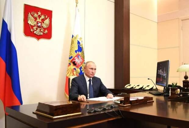 После соглашения по Карабаху Пашиняна могут выдвинуть на Нобелевскую премию мира