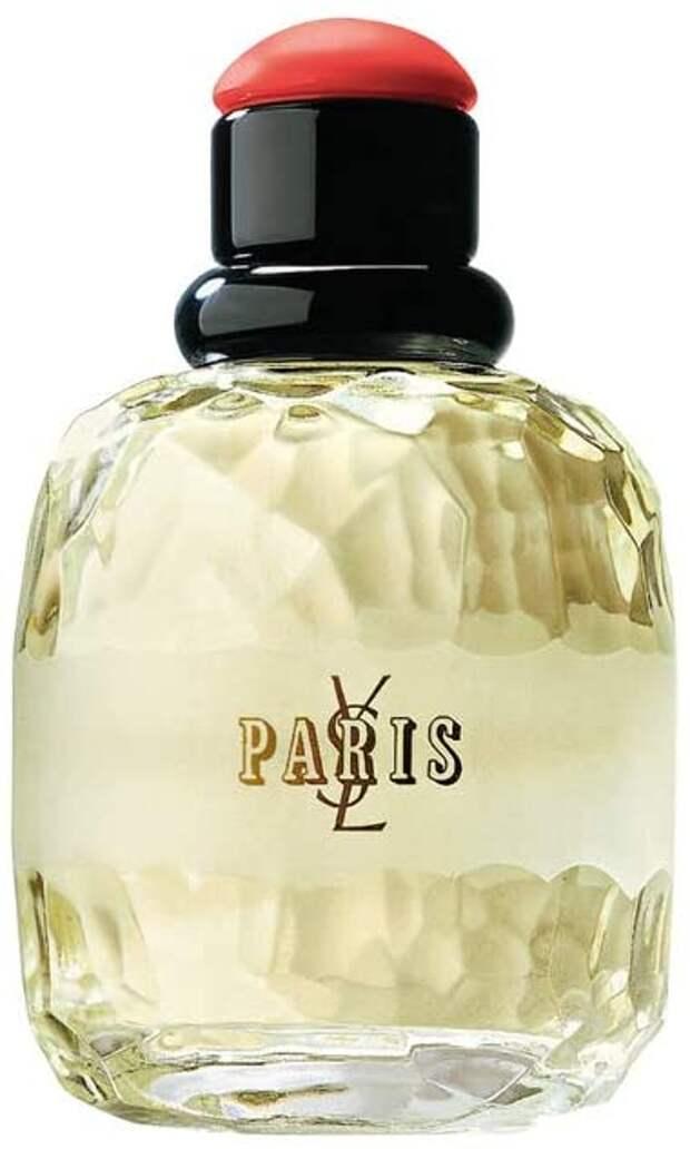 Легенды парфюмерии: Лучшие творения Софии Гройсман-Фото 5