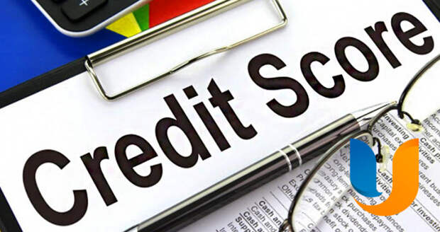 Кредитная история и почему она важна в нашей жизни?