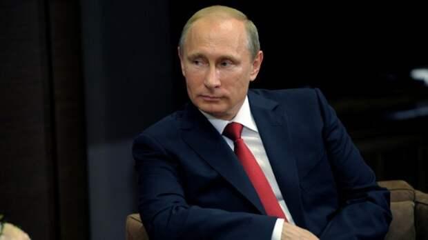 Разговор Владимира Путина и Джо Байдена – что он значит для Донбасса?