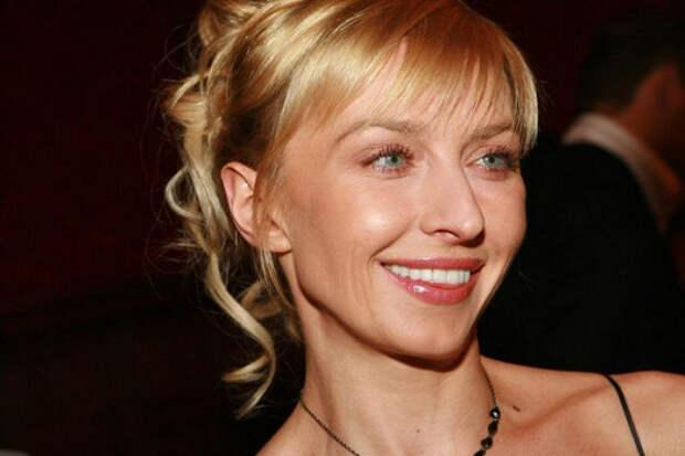 Представитель Овсиенко объяснил ее«пропажу»